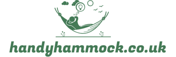 Handyhammock.co.uk