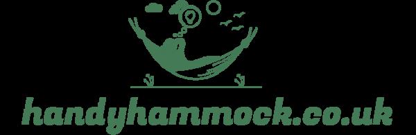 Handyhammock.co.uk